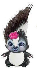 Sage Skunk