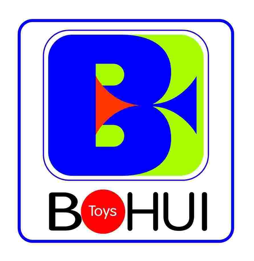 Bohui Toys
